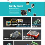 Интернет- магазин роботехники alex-computers.com